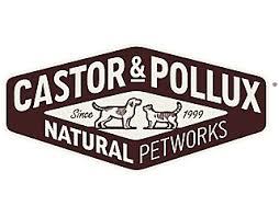 Castor & Pollux best dog food puppies