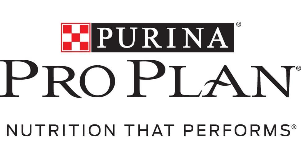 Purina Pro