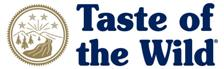 teast of the wild best dog food for puppies